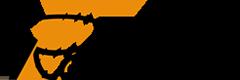 Reinhold Logo